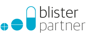 Blisterpartner